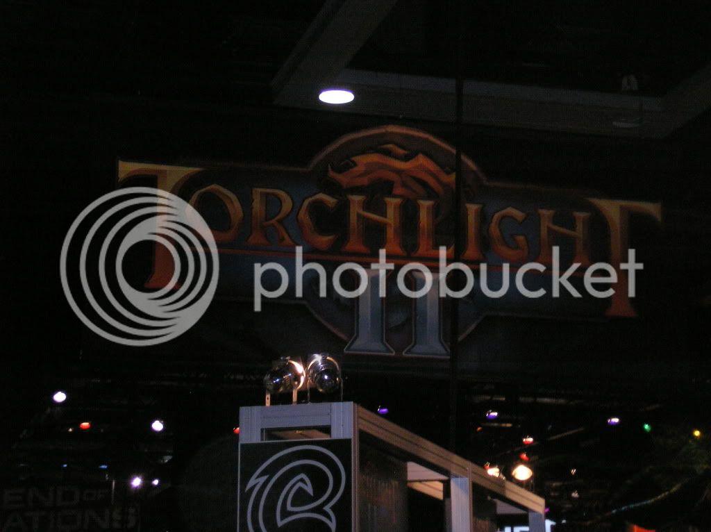 PAX Prime 2011 P1010094