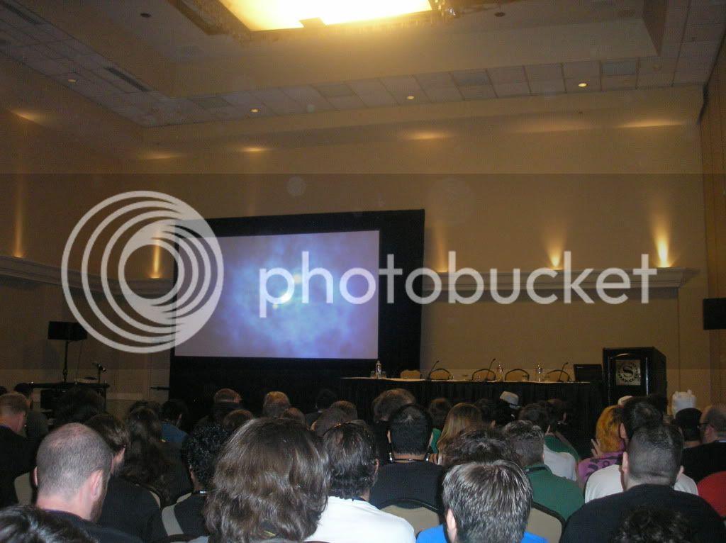 PAX Prime 2011 P1010095