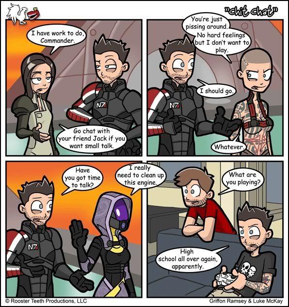 Mass Effect 2 - Page 12 RT_massEffect