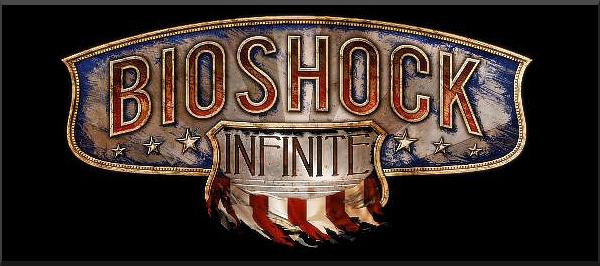 Bioshock: Infinite Bioshock_infinate