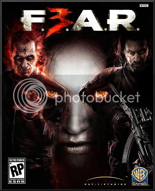 F.E.A.R. 3 Fear3_boxart