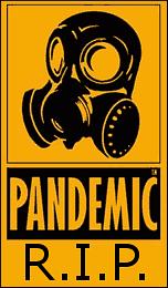 Pandemic Studios went Byebye Pandemic_rip