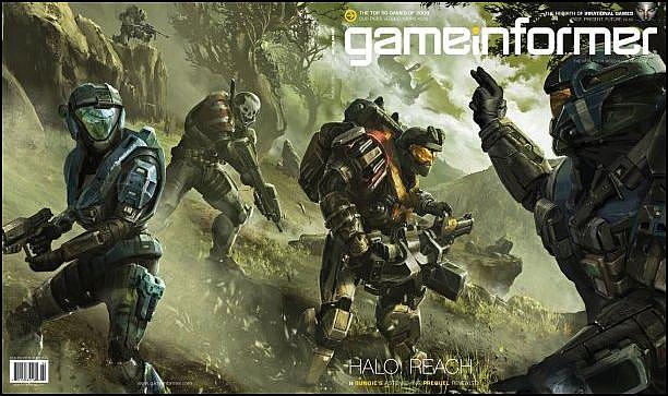 Halo: Reach Reach_cover