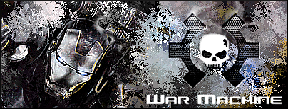 OMFG! War_machine_sigg