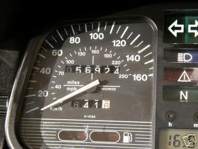My first BMW (1993 K1100LT) 2d70_1