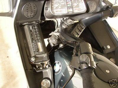 My first BMW (1993 K1100LT) 2fed_1