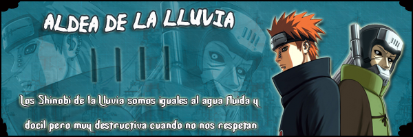 wallpapers naruto - Página 2 Firmadelaaldeadelalluvia_general