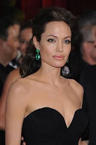 all i need are you Angelina_b_318_477