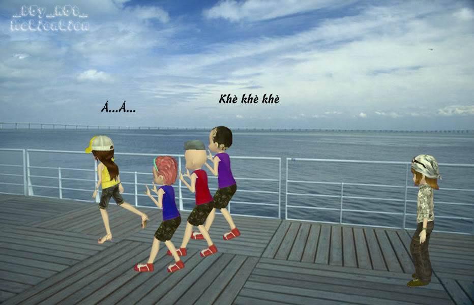 Truyen Tranh Au YoYo-04