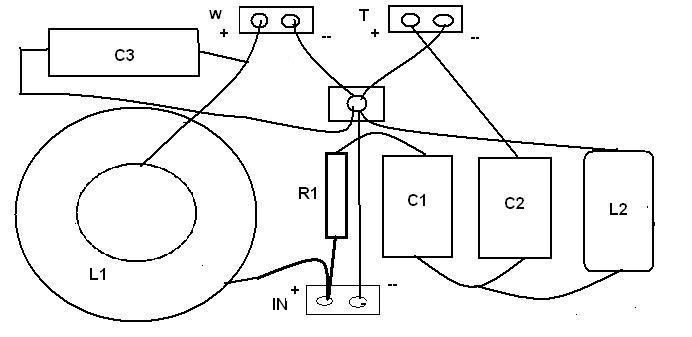 """""""Magnitude"""", projet de moniteurs de studio - Page 3 U18RNXTW29R_zps4fc8267e"""
