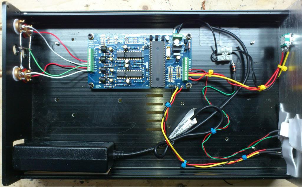 Contrôle de volume haut de gamme de Tortuga Audio LDR3x - Page 2 DSC_1012_zps4467aa86