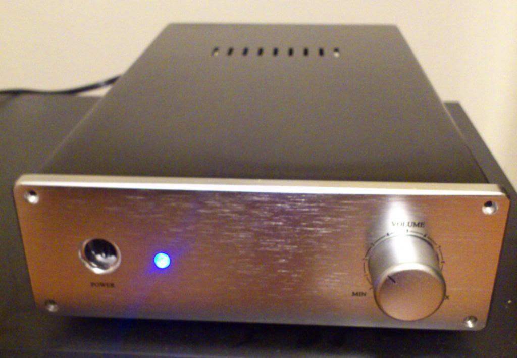 Contrôle de volume haut de gamme de Tortuga Audio LDR3x - Page 2 DSC_1014_zpsf958160c
