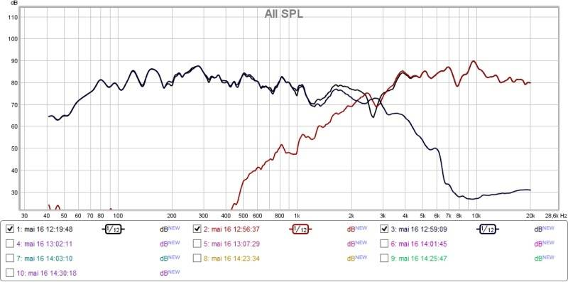 Coaxial Radian 5210 Radian%20V1.0%20-%20avant%20modification_zpsrfkfslqd