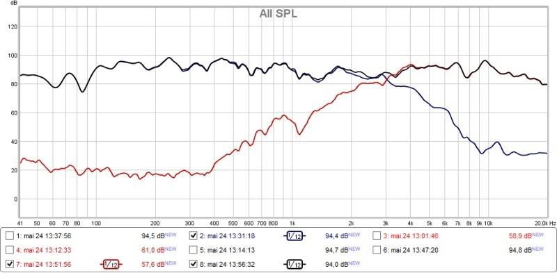 Coaxial Radian 5210 Radian%20V1.0%2012-18%203khz_zpsluxnhfyo