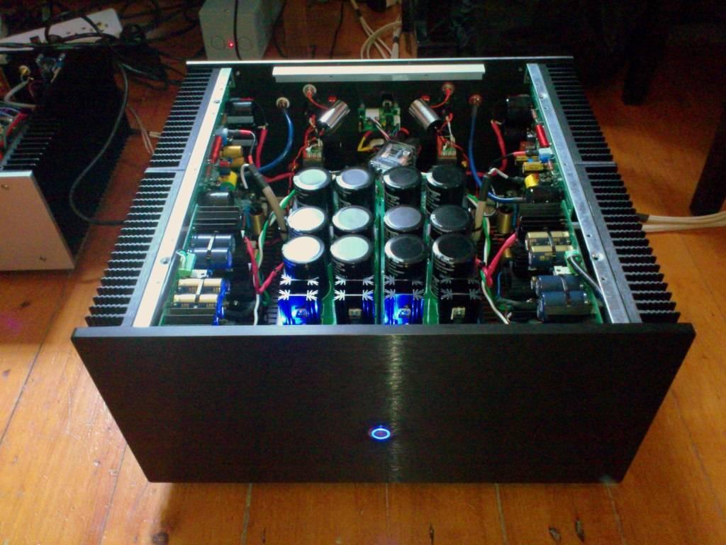 Amplificateur ML-2 Clone et FetZilla Combo DSC_0314