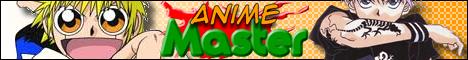 Parceiros Anime_banner