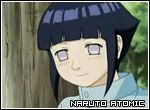 questions y answers Hinata