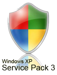 Official Service Pack 3 za WindowsXP Windows-XP-Service-Pack3