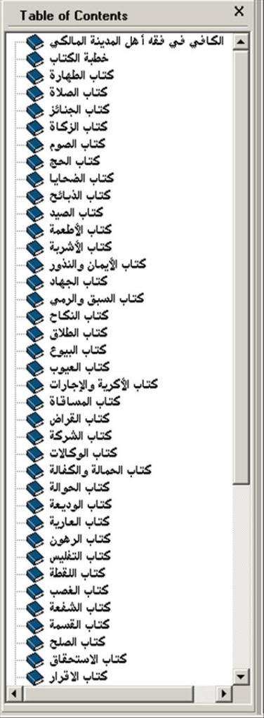الكافي في فقه أهل المدينة لابن عبد البر كتاب الكتروني رائع 3-133