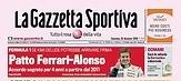 Fernando en Ferrari en 2011,¿ inocentada o realidad? Fernandoalonso-ferrari-2011-gazzett