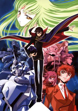 Code Geass: Lelouch of the Rebellion Code-geass-title