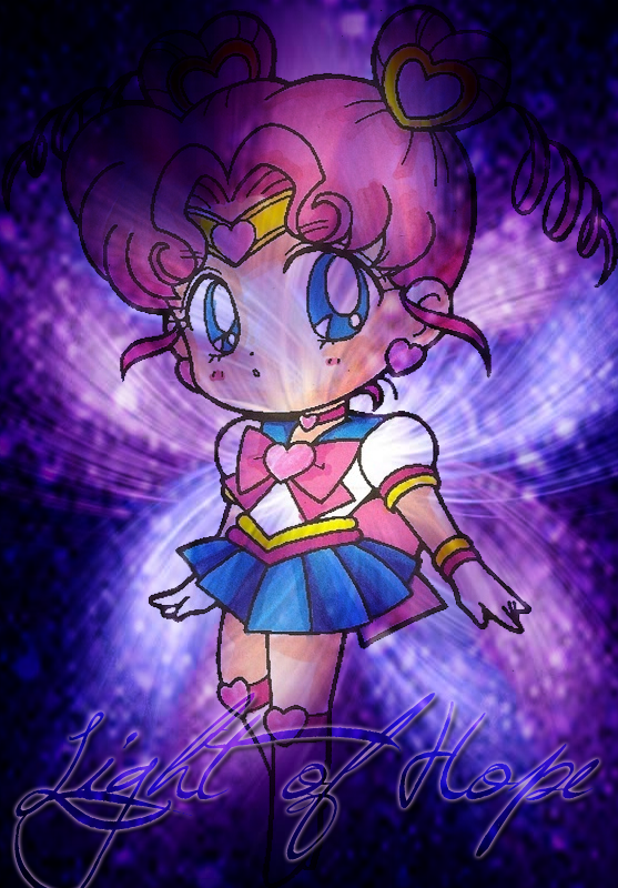 Sailor Moon Coloring Page Contest Saturday (Last Contest) 2 in 1 contests ~Winner~ GC-EditContest