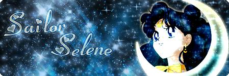Princess Luna's Cove of Treasures GalaxyCauldron-SeleneLunaSigAlt