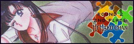 Sailor Mars Jigsaw Puzzle! PGSM Edition JigsawRound2MiMako2_zps16dfef67