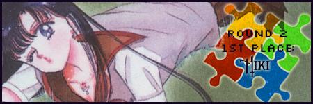 Sailor Mars Jigsaw Puzzle! PGSM Edition JigsawRound2Miki1_zpsd4c97e72