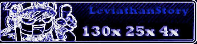 LeviathanStory