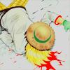 .....رمزيات الانمي الرائع • Kuroshitsuji •........ 112