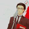 .....رمزيات الانمي الرائع • Kuroshitsuji •........ 1241687790948copy