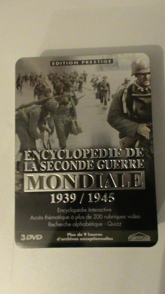 encyclopedie 3CD.... DSC01893
