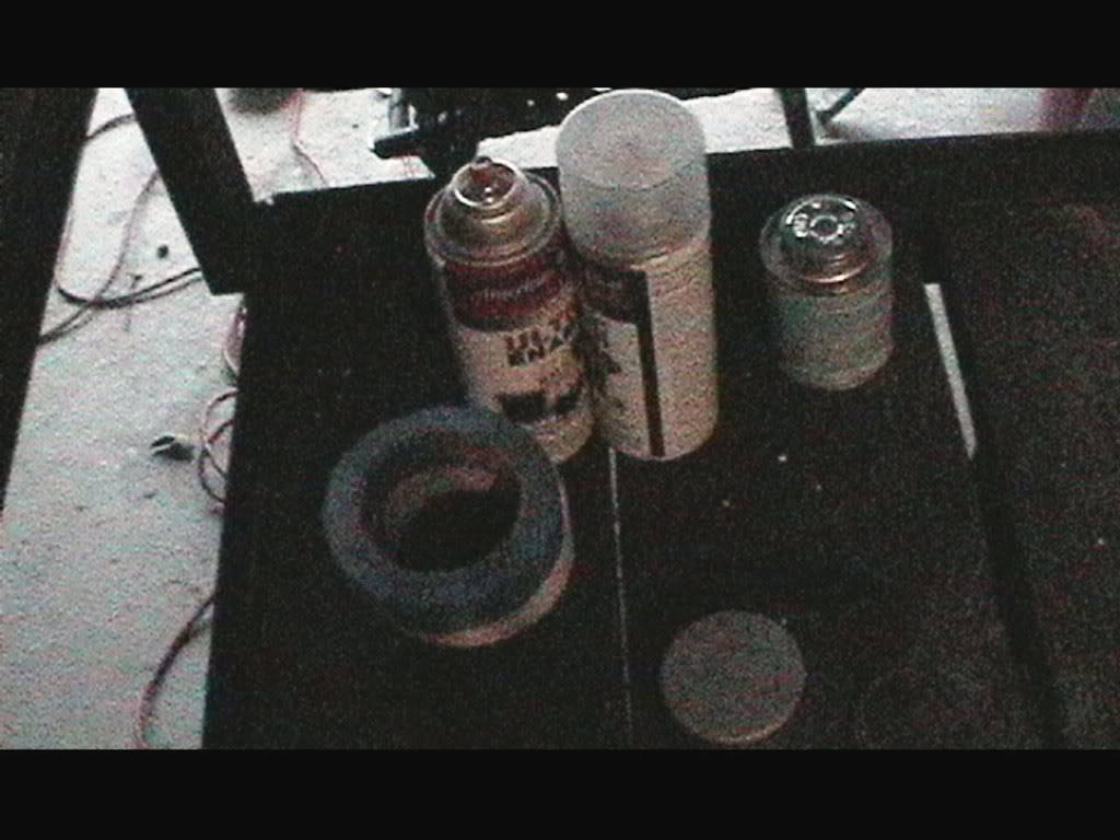 Building a PVC Snorkel.. THE RIGHT WAY LOL Picture002