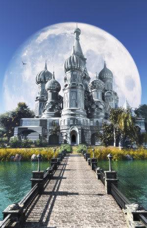 El Palacio Indu Lycan Palace_by_kouki1