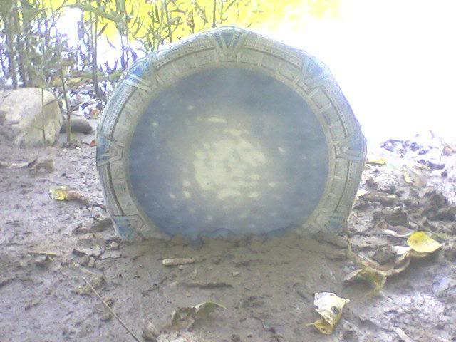 I FOUND THE ATLANTIS STARGATE IN MY BACK YARD!!! Cam_data-photo012