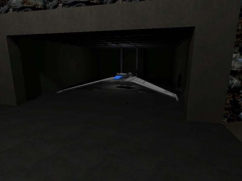 SG1 Alpha Site [WIP] Shot0023