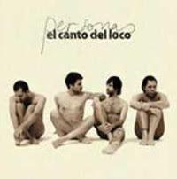Personas- El Canto del Loco Personas-1