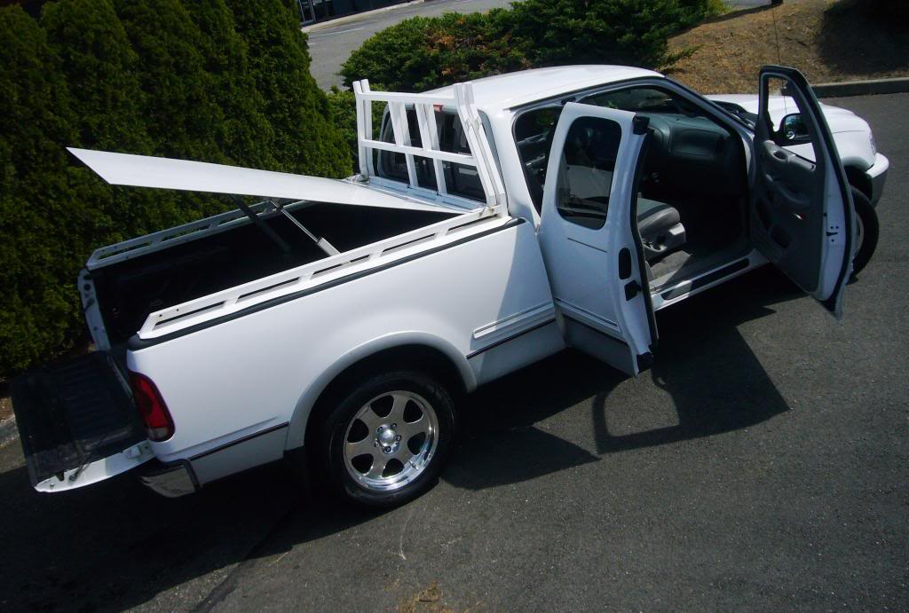547 RWHP Supercharged 1998 F-150 *ONE OF A KIND*  1_zps240c0754
