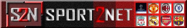 SPORT2NET