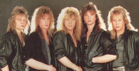 Gilipollas no, lo siguiente tampoco, lo siguiente - Página 3 Europe_the_band_1986
