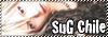 SuG-Chile