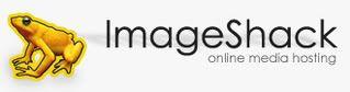 Subir una imagen Imageshack