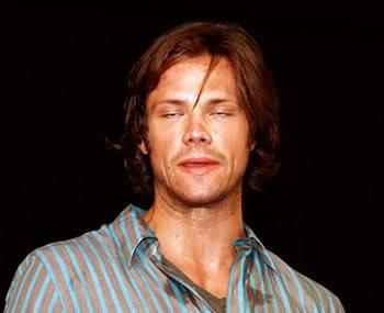 The Sam Winchester/Jared Padalecki Thread - Page 2 Jared-DallasConbestestfacellc149png