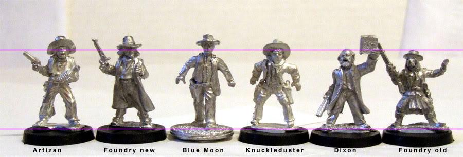 Liens vers quelques fabricants de figurines West_comp2