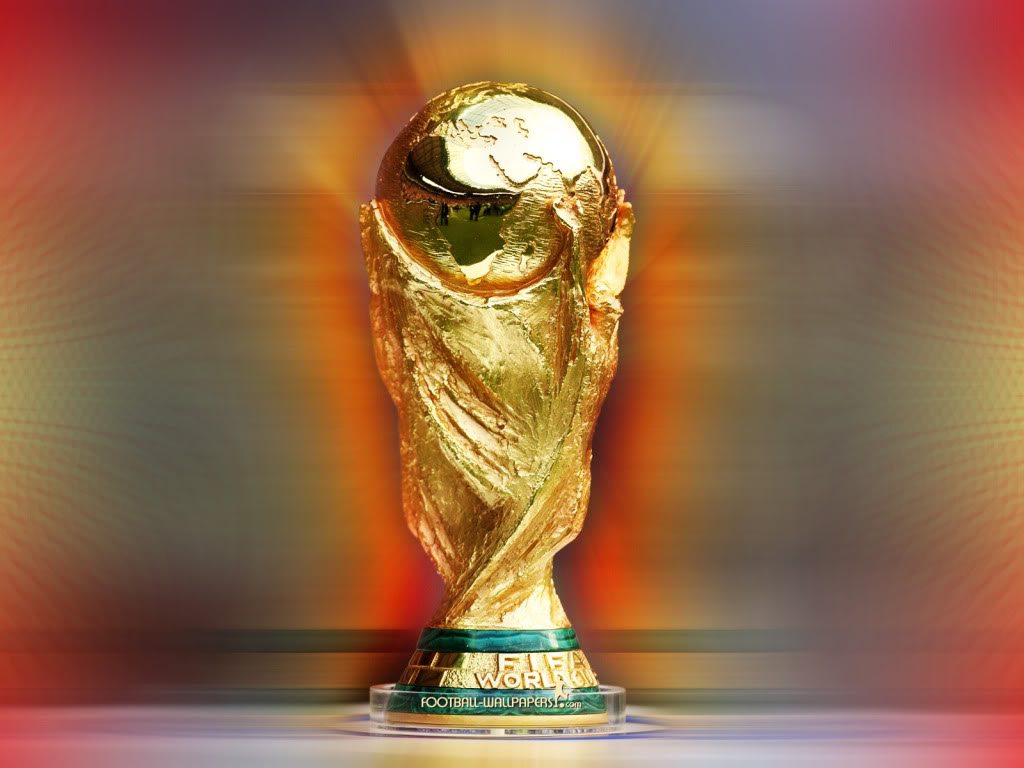 I been playing with a new toy Fifa_world_cup_trophy_1_1600x1200