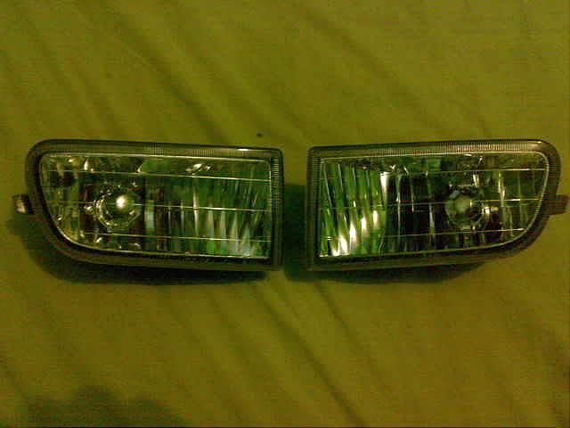 ae101 rare parts... 040920122950-001