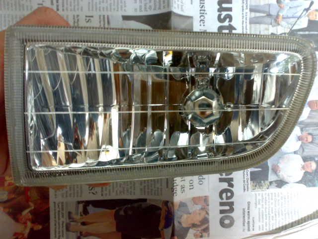 ae101 rare parts... 040920122955