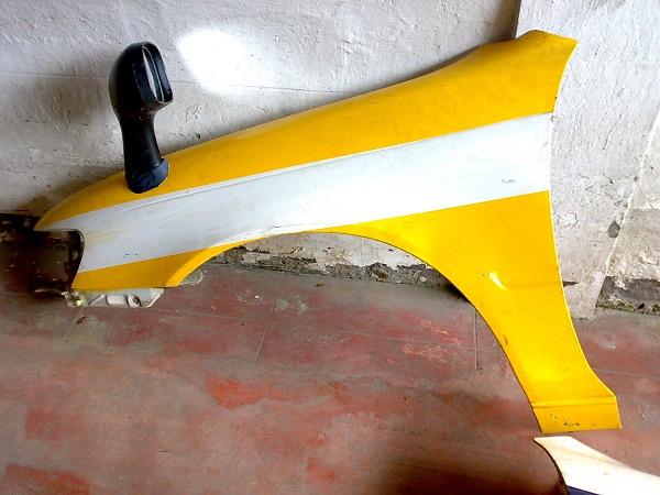 ae101 rare parts... 151120123513