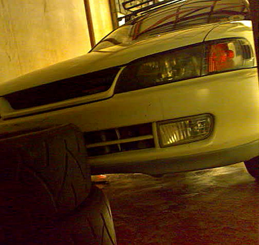 my humble corolla here in the Philippines - Page 2 221020123246-001
